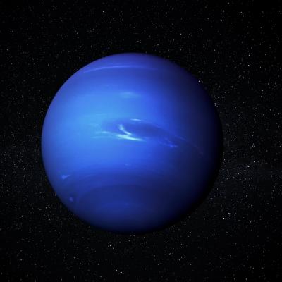 Neptune - mot du glossaire Tête à modeler. Définition et activités associées au mot Neptune.