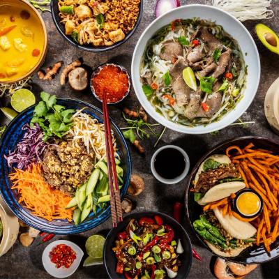 nourriture - mot du glossaire Tête à modeler. Définition et activités associées au mot nourriture.