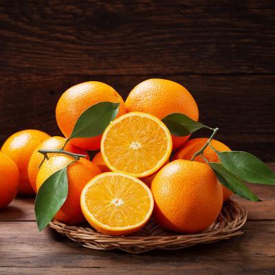 orange - mot du glossaire Tête à modeler. Définition et activités associées au mot orange.