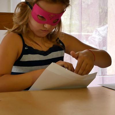 Comment organiser un anniversaire de super héros pour vos enfants
