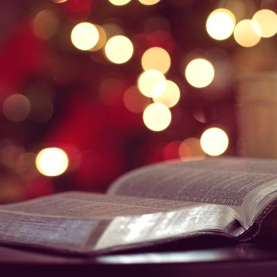Des saturnales romaines à la fête scandinave de Jul, des célébrations de la nativité à la Saint Nicolas, on vous en dit plus sur les multiples inspirations qui sont à l'origine de Noël.