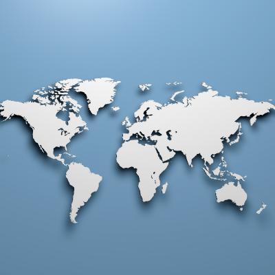 pays - mot du glossaire Tête à modeler. Définition et activités associées au mot pays.