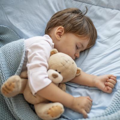 Mini dossier sur le pipi au lit et l'apprentissage de la propreté. Un dossier pour les enfants qui font pipi au lit