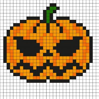 Les Nouveautés Halloween De Tête à Modeler