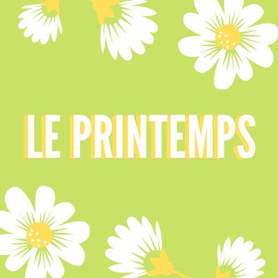 Vous cherchez un joli poème sur le printemps à proposer à vos enfants ? Découvrez sans plus attendre notre sélection de poésies printanières.