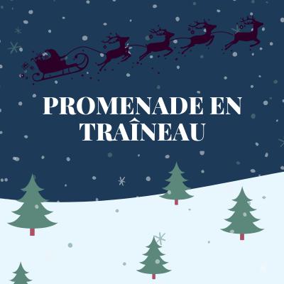 Chanson promenade en traineau Paroles pour carnet de chants et musique. apprenez la chanson de Noël et imprimez gratuitement lesparoles