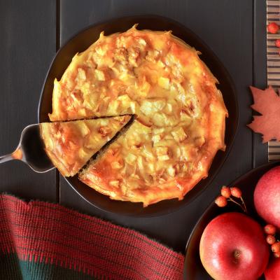 Des idées de recette à cuisiner avec les enfants pour réveiller les papilles de toute la famille. Vous cherchez une recette d'automne, c'est par ici que vous trouverez certainement vos délicieuses recettes.