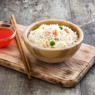Retrouvez toutes nos recettes pour le Nouvel an chinois. Des recettes issues des classiques de la gastronomie asiatique avec des spécialités culinaires chinoises.