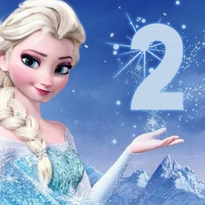 Après la déferlante du premier volet, la Reine des Neiges revient sur grand écran ! Retrouvez la bande annonce et des infos sur ce film très attendu sur le site de Tête à modeler.