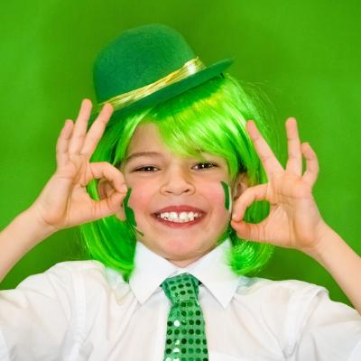 La date de la Saint Patrick tombe chaque année le 17 mars. On l'oublie souvent, mais la saint Patrick est une fête catholique avant d'être une fête irlandaise. La saint Patrick est la fête nationale irlandaise. Elle est