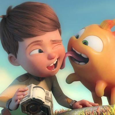 Terra Willy - Planète inconnue est un film d'animation français de Eric Tosti. Retrouvez la bande annonce et des infos sur ce film avec Tête à modeler.