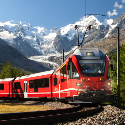 Train - mot du glossaire Tête à modeler. Définition et activités associées au mot Train.
