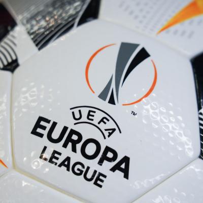 Le championnat d'Europe de l'UEFA a plus de 50 ans ! Après la création de l'UEFA en 1954 l'idée d'organiser un championnat européen entre les équipes nationales européennes a commencé à faire son chemin. Le projet a été créé et porté par le français Henri