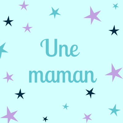 Une maman est une poésie de André Bay. Une bonne idée de poème pour maman à réciter à la fête des mères.