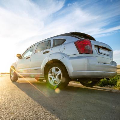 vehicule - mot du glossaire Tête à modeler. Définition et activités associées au mot vehicule.